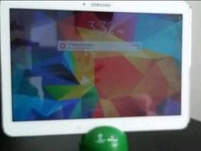 Tablet T530 Tela 10.1 Polegadas