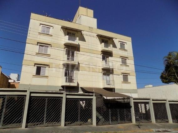Apartamento - Ref: L5656