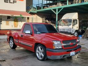Chevrolet Ss400 Modelo: 2001