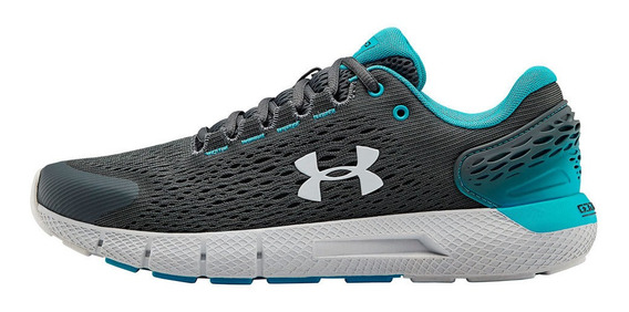 Zapatillas Under Armour Charged Rogue 2 0030