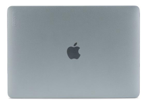 Carcasa Incase Macbook Pro 13 Usb C Touch Bar Transparente