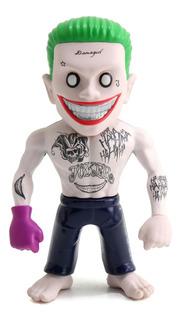 Figura Metals Joker 11cm