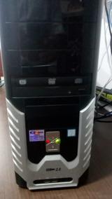 Micro Computador Intel Core (tm) 2 Quad