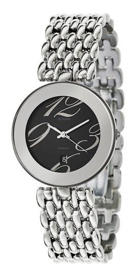 Reloj Rado Dama R48742203 Original Nuevo Envío Gratis