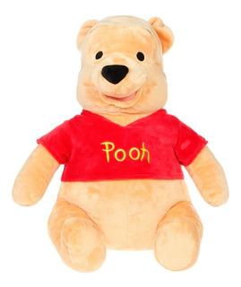 Peluche Disney Collection Winnie Pooh Grande