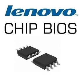 Bios E Esquema Elétrico Notebook Lenovo Lnv L40-30