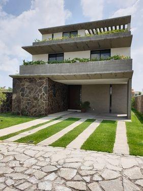 Casa En Venta En La Mojonera
