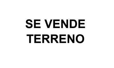 Vendo Terreno Al Sur De Quito Para Desbancar