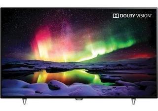Tv Pantalla Philips 65pfl6902f7 65 Smart Led 4k Ultra