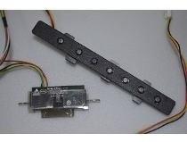 Teclado E Sensor Tv H Buster Hbtv-32l07