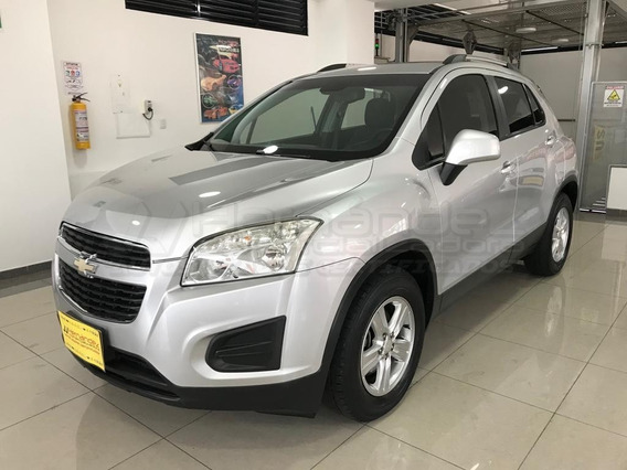 Chevrolet Tracker 1800c.c, Modelo 2014, Full, Financio 100%