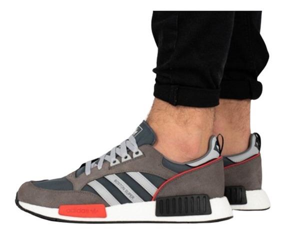 Zapatillas adidas Originals Boston Super Xr1