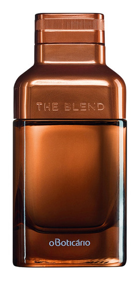 The Blend Eau De Parfum, 100ml