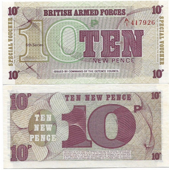 Inglaterra Great Britain 10 New Pence Nd1972... Fe P-m48
