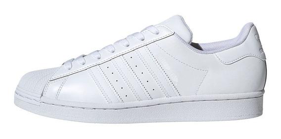 Zapatillas adidas Originals Superstar 0972