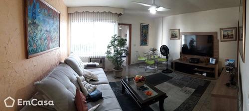 Imagem 1 de 10 de Apartamento À Venda Em Rio De Janeiro - 25674