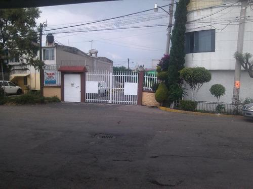 Imagen 1 de 2 de Rinconada De Aragon Ecatepec Estado De Mexico Departamento V