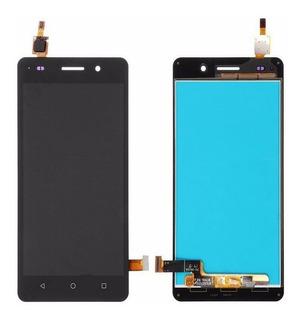 Pantalla Huawei G Play Mini Honor 4c / Phone 360