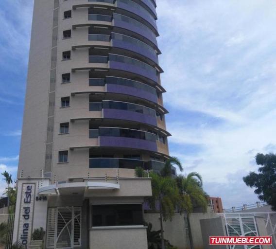 Apartamento Con Planta Electrica Y Pozo En Venta Maracaibo