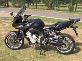 Yamaha Fazer 1000 Fz1s