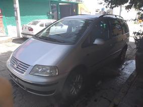 Volkswagen Sharan Gli
