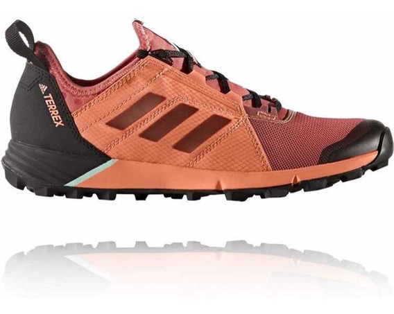 Zapatillas adidas Terrex Agravic Speed
