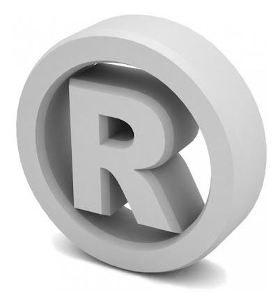 Imagem 1 de 2 de Registro Marcas E Patentes Defesas Recursos Administrativos