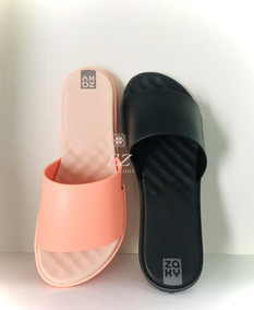 053db4d656 Sandalia Rasteira Feminina Dakota Passarela - Sapatos no Mercado ...