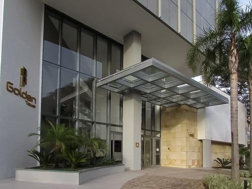 Imagem 1 de 22 de Sala À Venda, 28 M² Por R$ 270.000,00 - Centro - Gravataí/rs - Sa0310