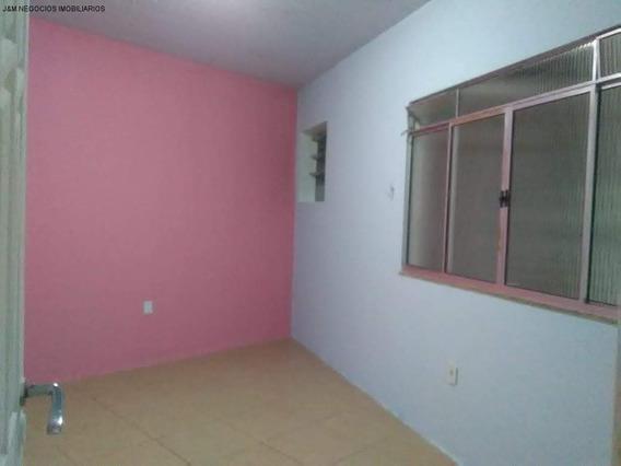 Casa - Ca00053 - 34473798
