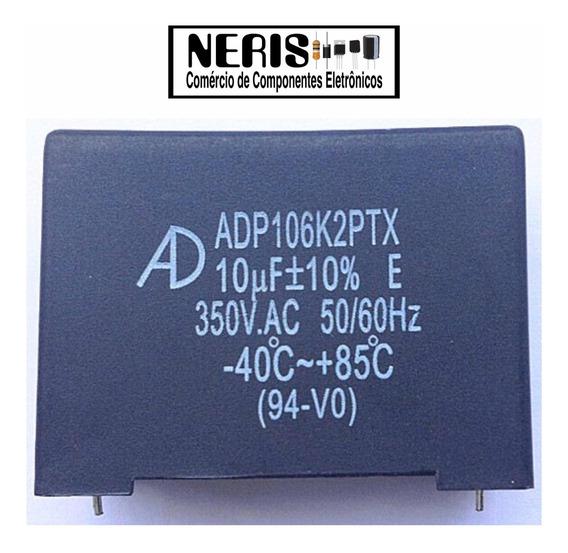 Adp106k2ptx (01 Pç.)