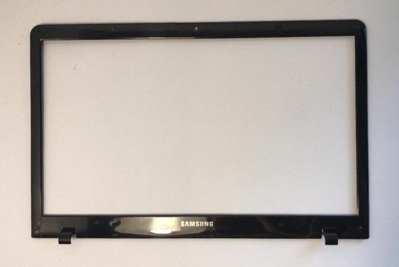 Moldura Da Tela Samsung Np365e5c Series