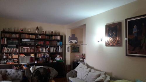 Casa-padrao-para-venda-em-vila-santa-cruz-sao-jose-do-rio-preto-sp - 2018144