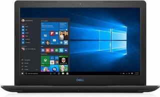 Dell G3 15 15.6 Gamer Lap I5-8300h 8gb 1tb 6gb Gtx 1060