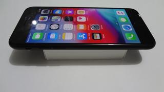 iPhone 7 32 Gb Preto - Semi Novo Com Caixa