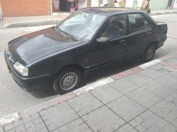 Renault R19 Dinamic