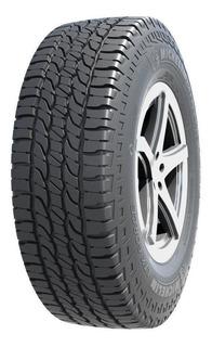 Neumático Michelin LTX Force 205/60 R16 92H
