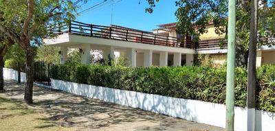 Apartamento En Salinas, A 1 De La Playa Y Cerca De Atlántida