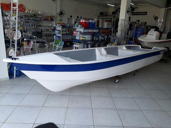 Barco Wellcraft 499 ( Casco )