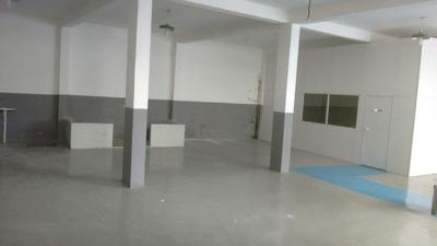 Comercial Para Aluguel, 0 Dormitórios, Parque Pinheros - Taboão Da Serra - 813