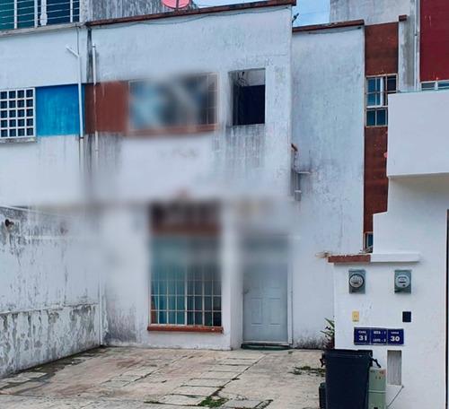 Imagen 1 de 1 de Remate Bancario Sol Del Mayab Las Torres Cancun Venta