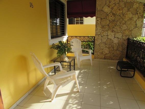 Hbr426 - Vendo Casa En Villa Olga