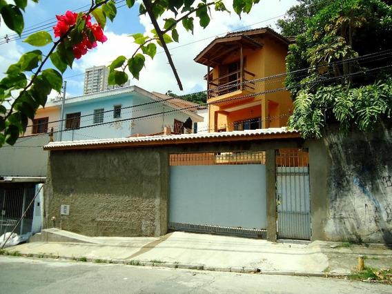 Kitnet Com 1 Dormitório Suíte Mobiliada Para Alugar, 11 M² Por R$ 1.000/mês - Rua Sílvio Geraldo Gomes Cardim, 48 - Butantã - São Paulo/sp - Kn0071 - Kn0071
