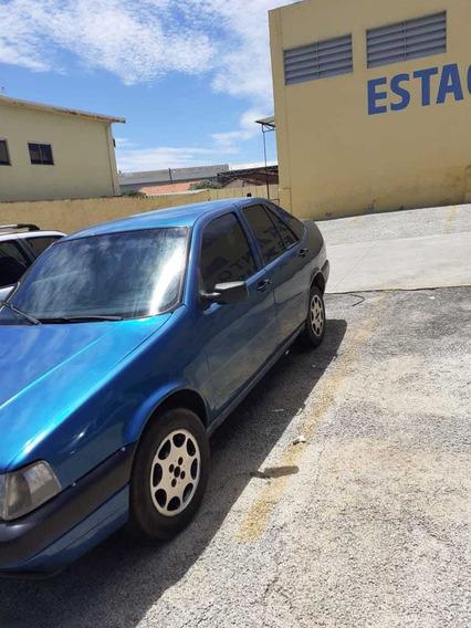 Fiat Tempra Ex