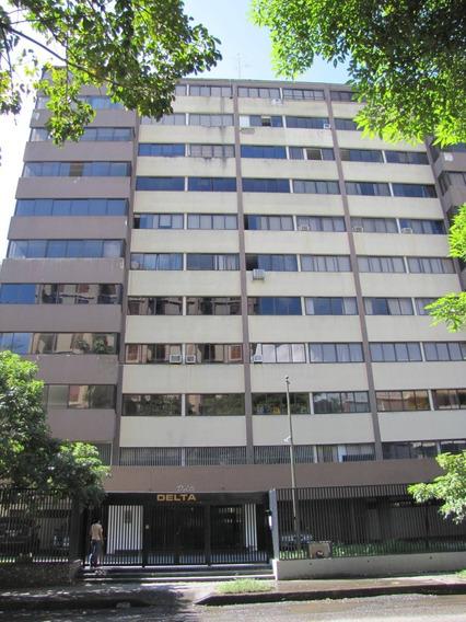 Apartamento En Venta Chuao Mls 20-12723