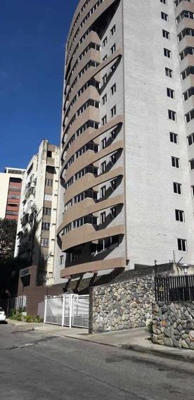 Apartamento Tipo Estudio Prebo I. Cod415340. Glory Gonzalez