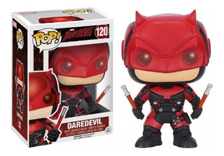 Funko Pop Marvel Daredevil