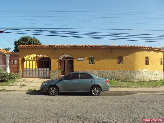 Casas En Venta Cagua Corinsa Aragua Ig2509