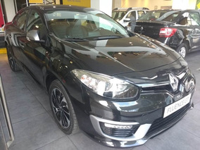 Renault Fluence ( Nuevo Plan Canje ) Ap