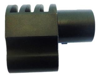 Freno De Boca Muzzle Brake Compensador Para Colt 1911